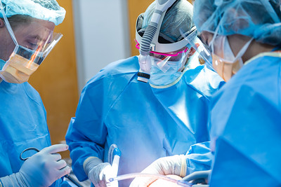 071921 Sylvester Kesmodel Surgery 117