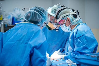 071921 Sylvester Kesmodel Surgery 104