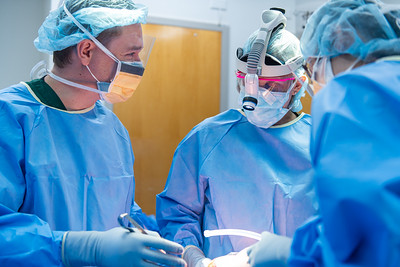071921 Sylvester Kesmodel Surgery 107