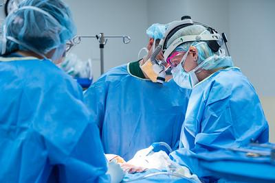 071921 Sylvester Kesmodel Surgery 112
