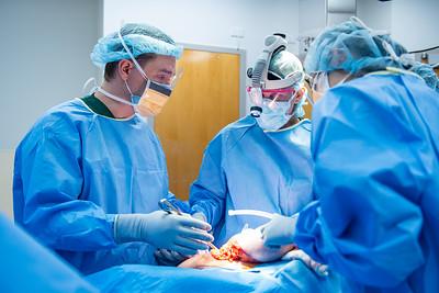 071921 Sylvester Kesmodel Surgery 106