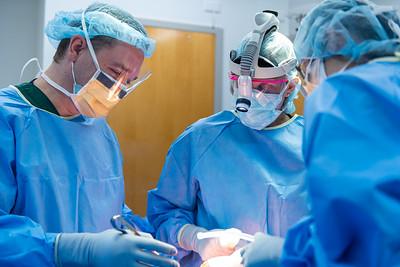 071921 Sylvester Kesmodel Surgery 108