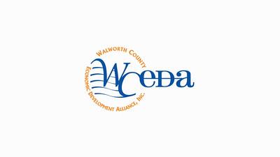 WCEDA 2016 ANNUAL MTG