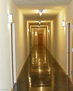 WHITE OAK BUILDERS-AUSTIN STUDENT HOUSING
