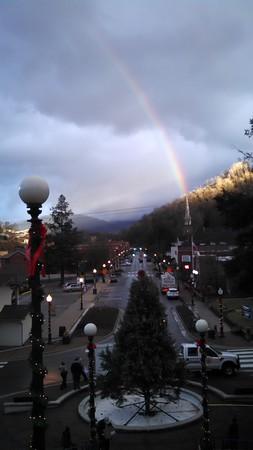 MADD Rainbow
