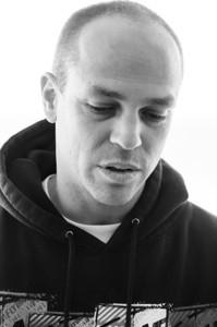 Lead Foreman - Nick DeMonto