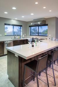 Interior Kitchen NW_AFTER026
