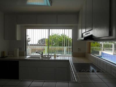 Interior Kitchen W_BEFORE
