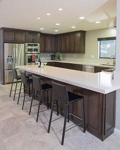 Interior Kitchen SW_AFTER027