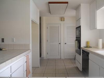 Interior Kitchen S 01BEFORE