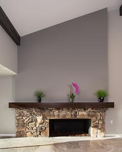 Interior FR Fireplace 02AFTER36