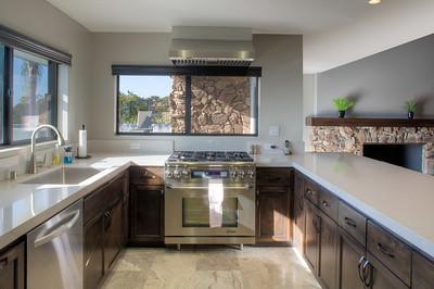 Interior Kitchen N_AFTER025