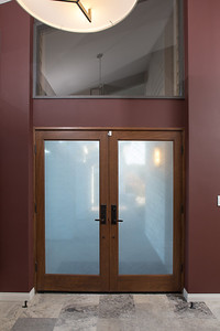 Interior Entrance_AFTER019