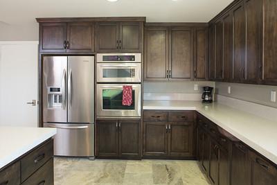 Interior Kitchen S 02AFTER024