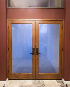 Interior Entrance_AFTER021