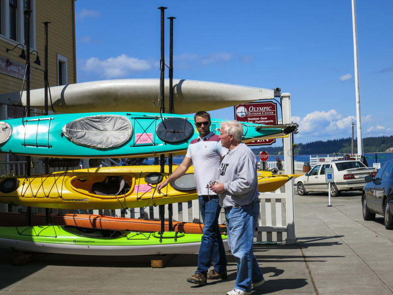 Washington State May 2012-0371