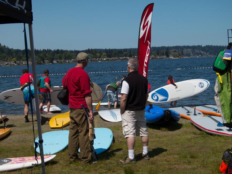 Washington State May 2012-0393