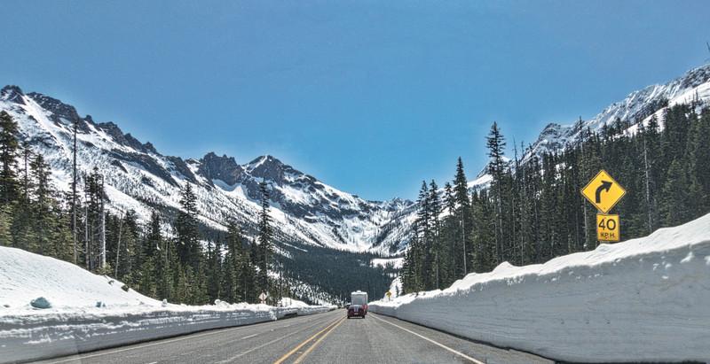 Washington State May 2012-0454-Edit