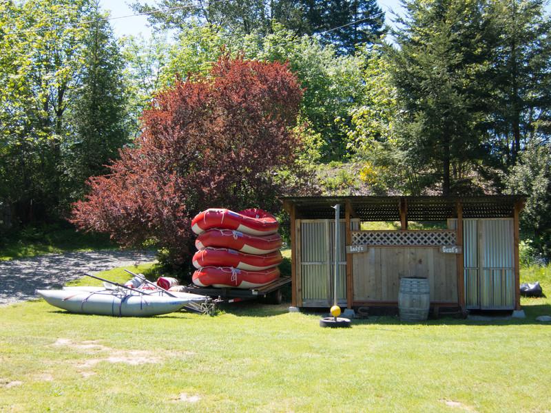 Washington State May 2012-0572