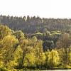 Washington State May 2012-0407-Edit
