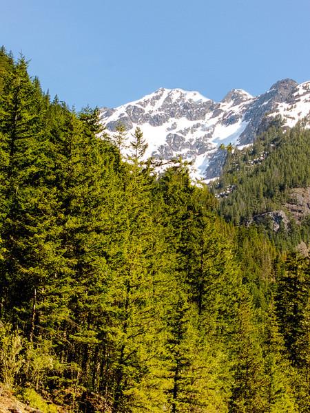 Washington State May 2012-0449-Edit