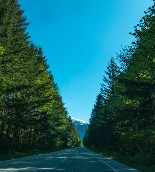 Washington State May 2012-0437