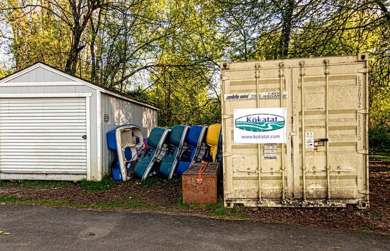 Washington State May 2012-0418-Edit