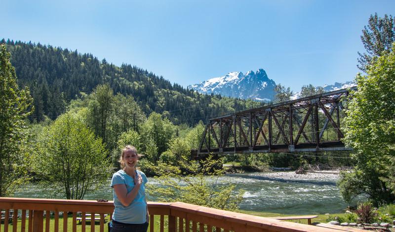 Washington State May 2012-0547