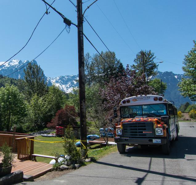 Washington State May 2012-0550