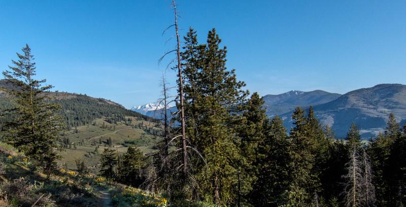Washington State May 2012-0506-Edit