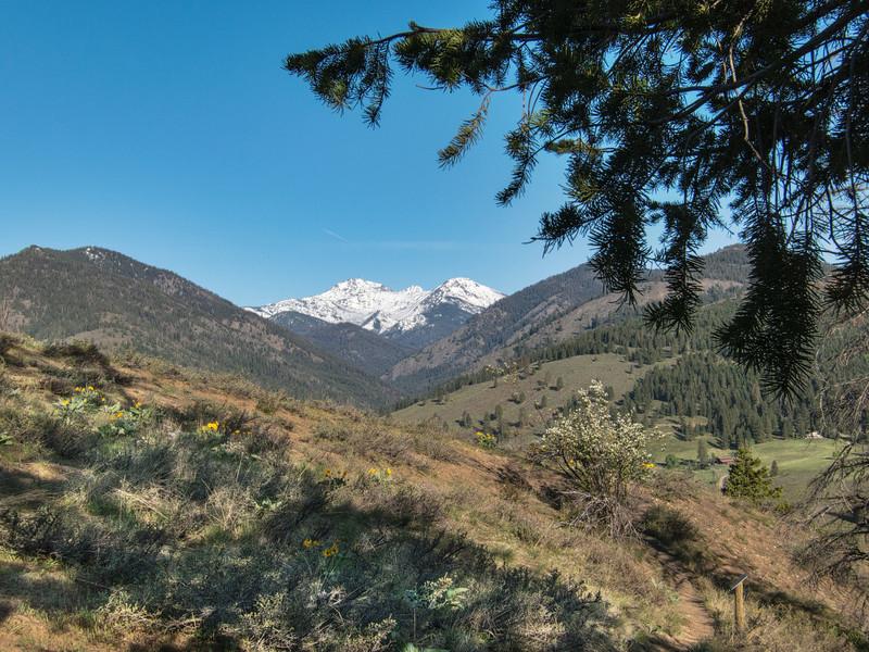 Washington State May 2012-0522-Edit
