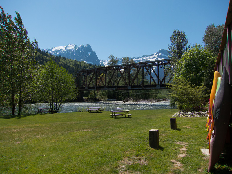 Washington State May 2012-0564