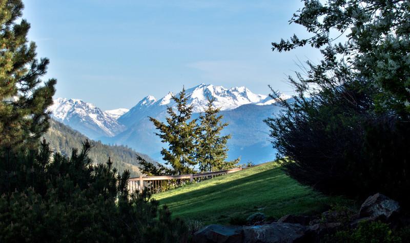 Washington State May 2012-0502-Edit