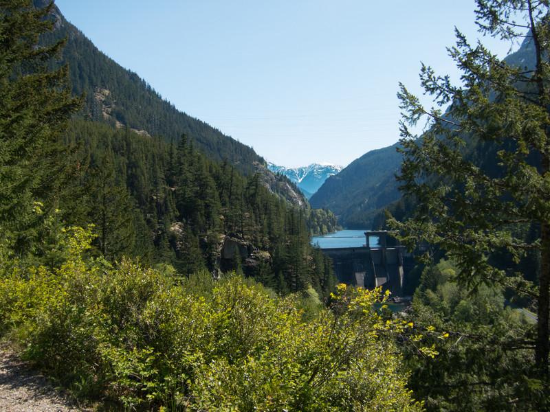 Washington State May 2012-0446