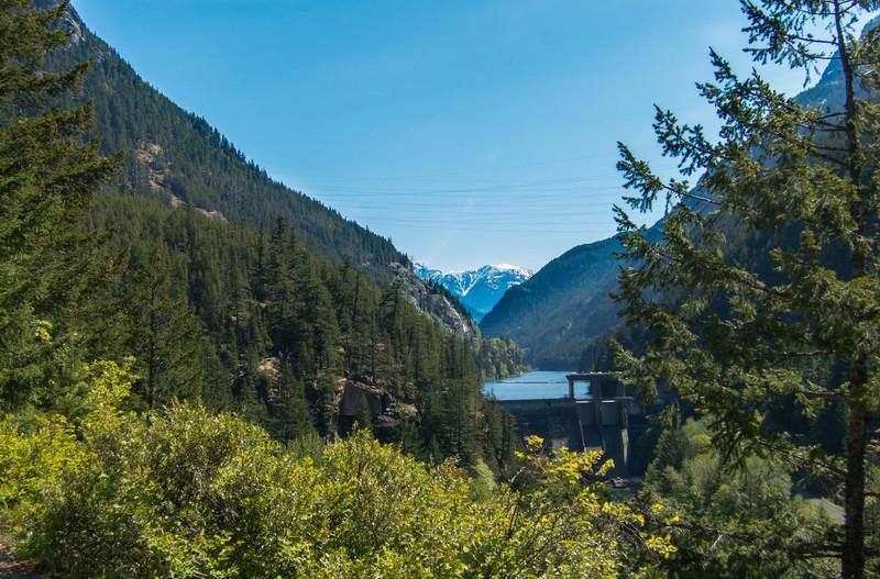 Washington State May 2012-0445