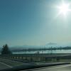 Washington State May 2012-0435