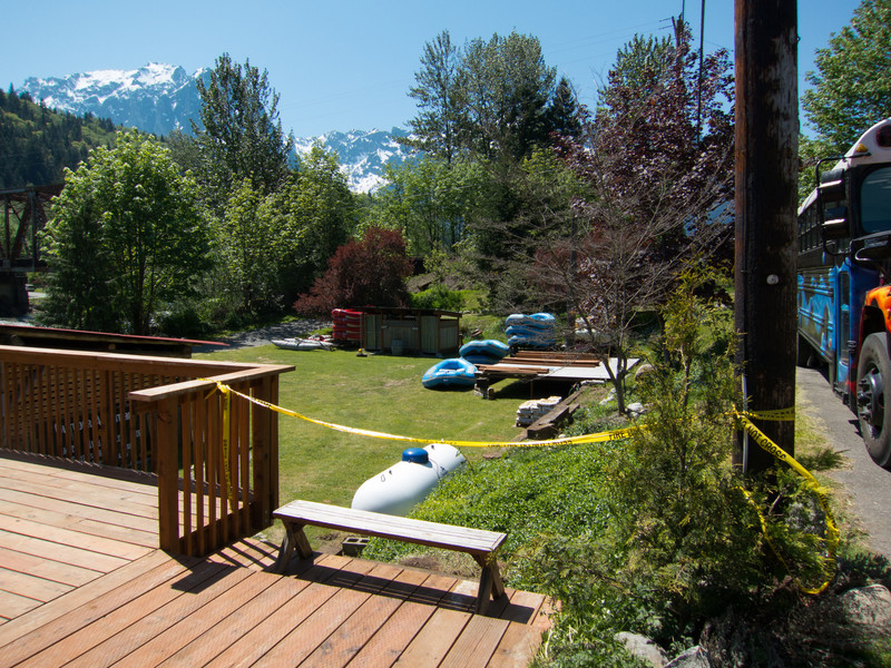 Washington State May 2012-0553