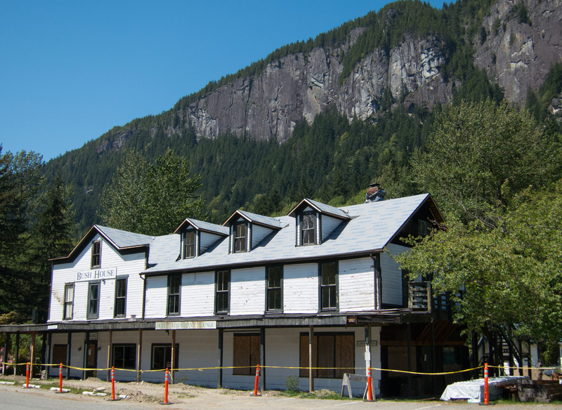 Washington State May 2012-0555