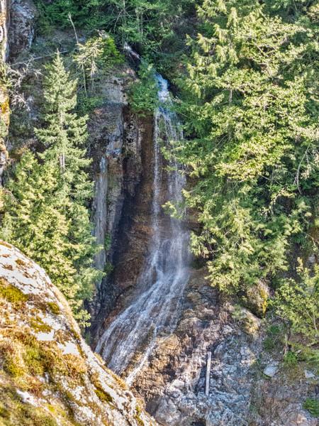 Washington State May 2012-0450-Edit