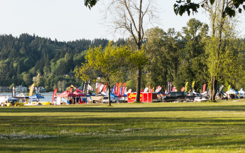 Washington State May 2012-0425
