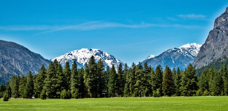 Washington State May 2012-0459-Edit