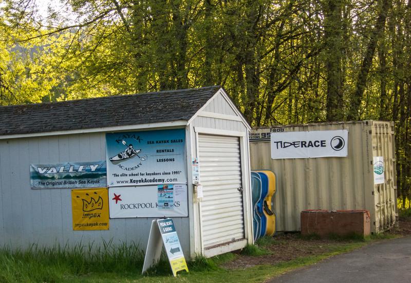 Washington State May 2012-0413