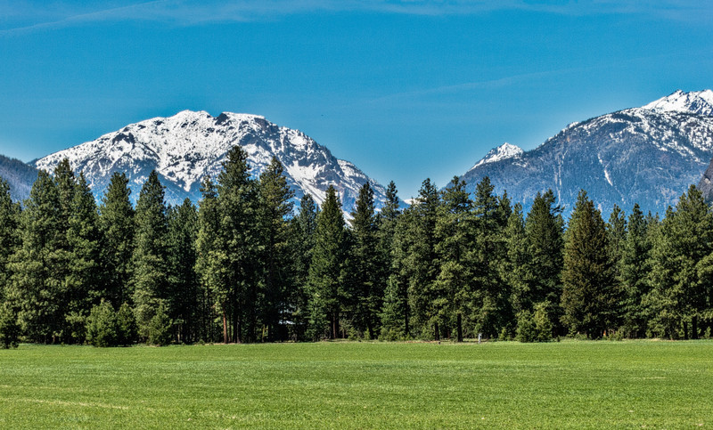 Washington State May 2012-0460-Edit