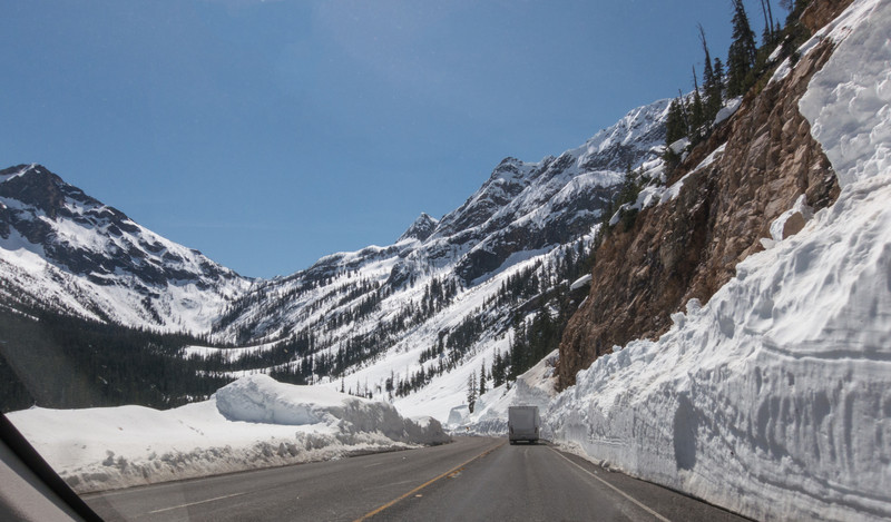 Washington State May 2012-0455-Edit