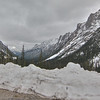 Washington Pass, North Cascades Highway (Route 20)