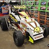 2014motorsports (4)