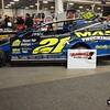 2014motorsports (3)