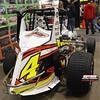 2014motorsports (5)