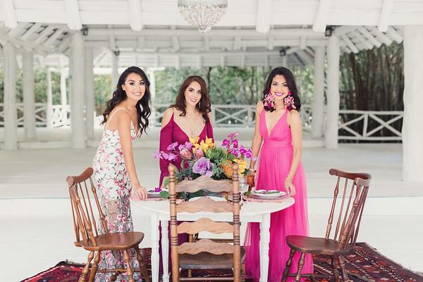 Wedding Planners Banyan Tree_TOP PHOTOS