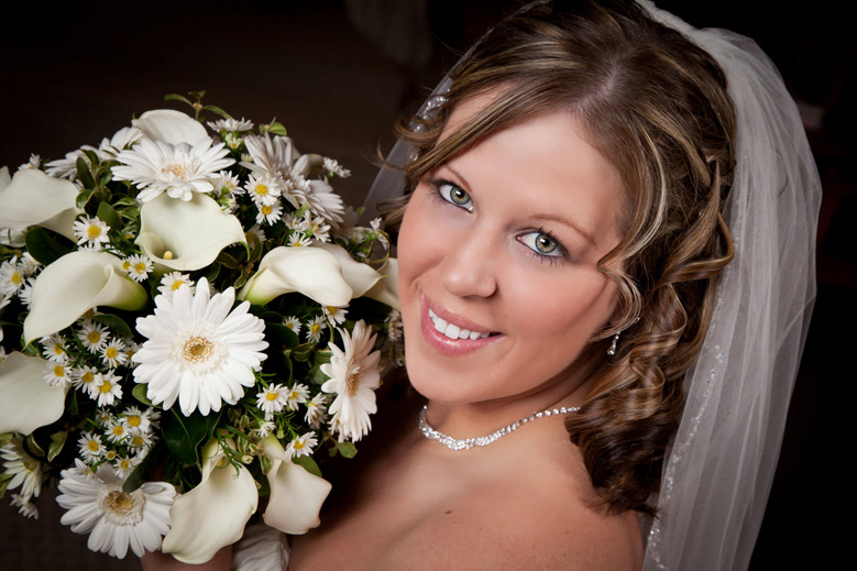 "<p>Your wedding day is your big day! You want everything to be perfect, run smooth and have some great portraits that will last a lifetime! That's where Magical Memories comes in, I'll be there to capture those precious moments that seem to be here and gone so fast. </p> <br><p><img src=""http://magicalmemories.smugmug.com/photos/i-9H6dnHF/0/X3/i-9H6dnHF-X1.jpg""></p><br> <p><b>Wedding Package ~ $1550</b><br> Covers entire Wedding from start to finish. </p> <br><p>Package Includes:<br> 1 - 11x14<br> 1 - 8x10<br> 1 - 5x7<br> 20 pg. 8""x8"" Coffee Table Style Wedding Album<br> Up to 2 Hrs. at the Reception. $25 per additional Half Hour. <br><br> Half of package is due at consultation to hold the date.<br> Digital Images with right to print are available for $130 + Session Fee.</p> <br><p><img src=""http://magicalmemories.smugmug.com/photos/i-9H6dnHF/0/X3/i-9H6dnHF-X1.jpg""></p><br>  <p><b>Deluxe Wedding Package ~ $2050</b><br> Covers entire Wedding from start to finish. </p> <br><p>Package Includes: <br> 2- 11x14's<br> 2- 8x10's<br> 2- 5x7's<br> 40 Page 10""x10"" Coffe Table Style Wedding Album<br> Up to 3 Hrs. at the Reception. $25 per additional Half Hour.<br> Engagement Session with up to 2 hrs shoot time.<br> 11x14 photo from E-Session framed and displayed on your Wedding Day<br> Digital Images with Right to Print of all edited images from Engagement Session<br> Digital Images with Right to Print of all edited images from Wedding Day <br> <br>Half of package is due at consultation to hold the date.</p>"